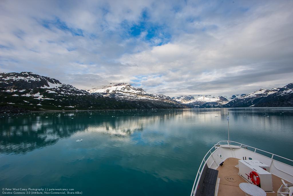 Alaska2012-0730-1468