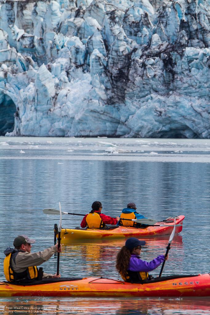 Alaska2012-0730-3872