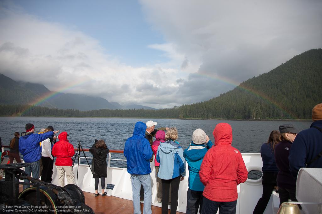 Alaska2012-0809-3160