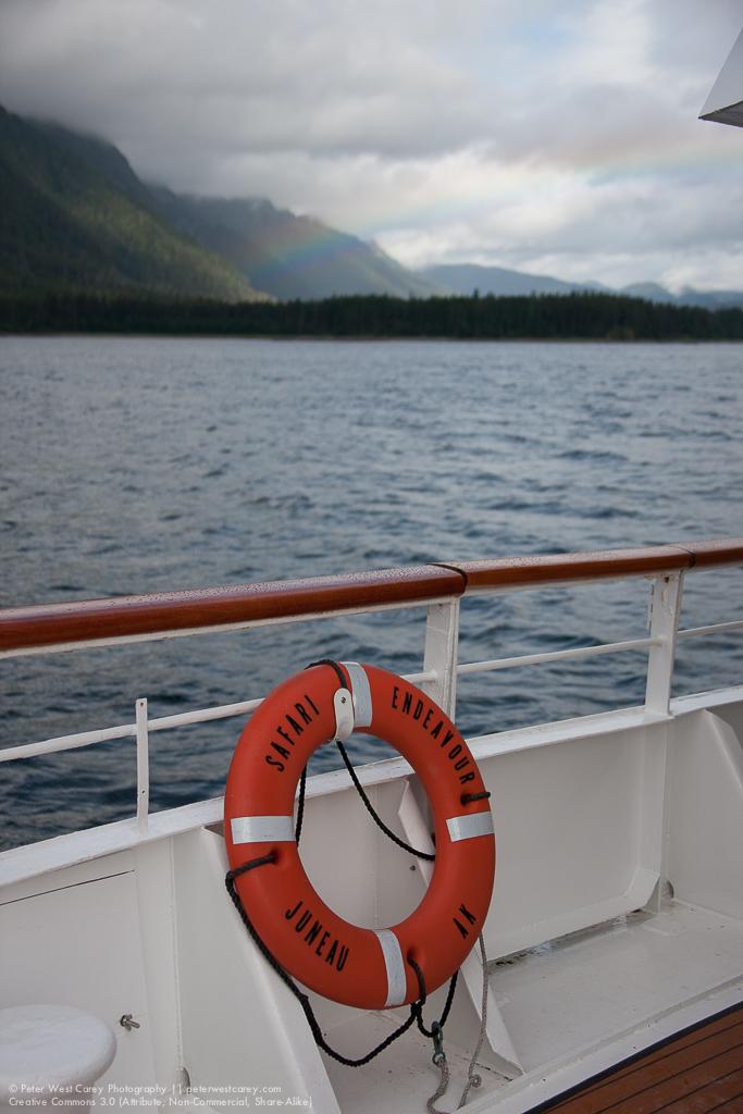 Alaska2012-0809-3257