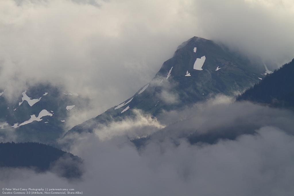 Alaska2012-0809-7065