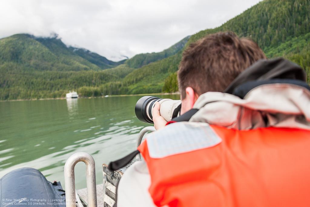 Alaska2012-0810-3601