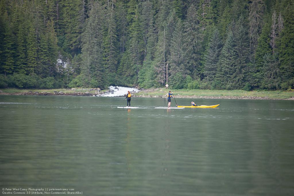 Alaska2012-0810-3613