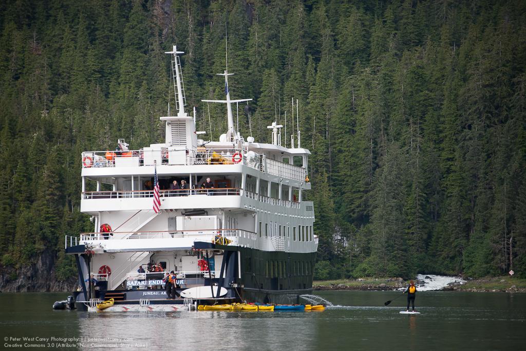 Alaska2012-0810-3620