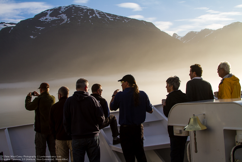 Alaska2012-0811-7841