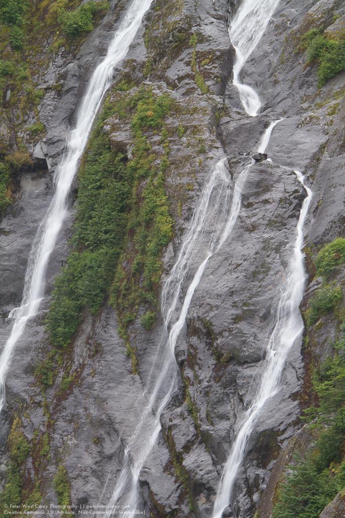 Alaska2012-0811-7923