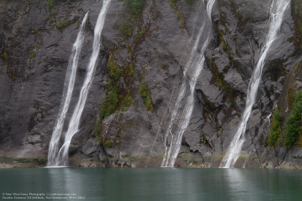 Alaska2012-0811-7944