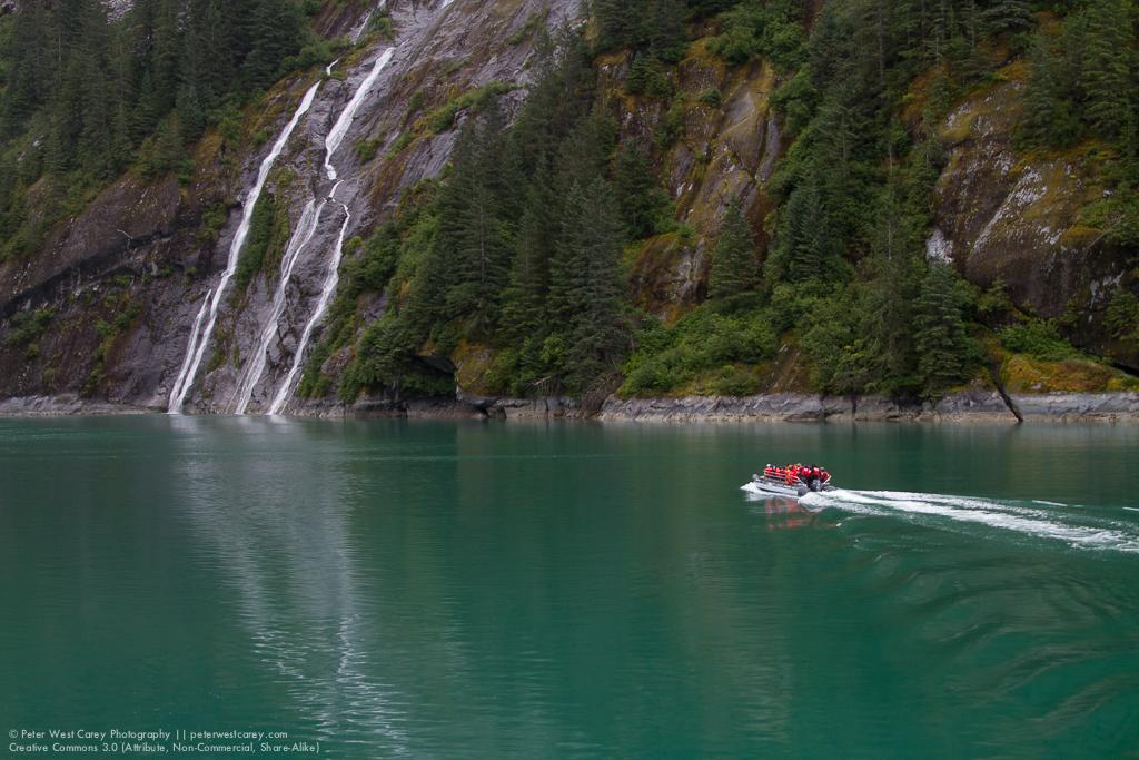 Alaska2012-0811-7951