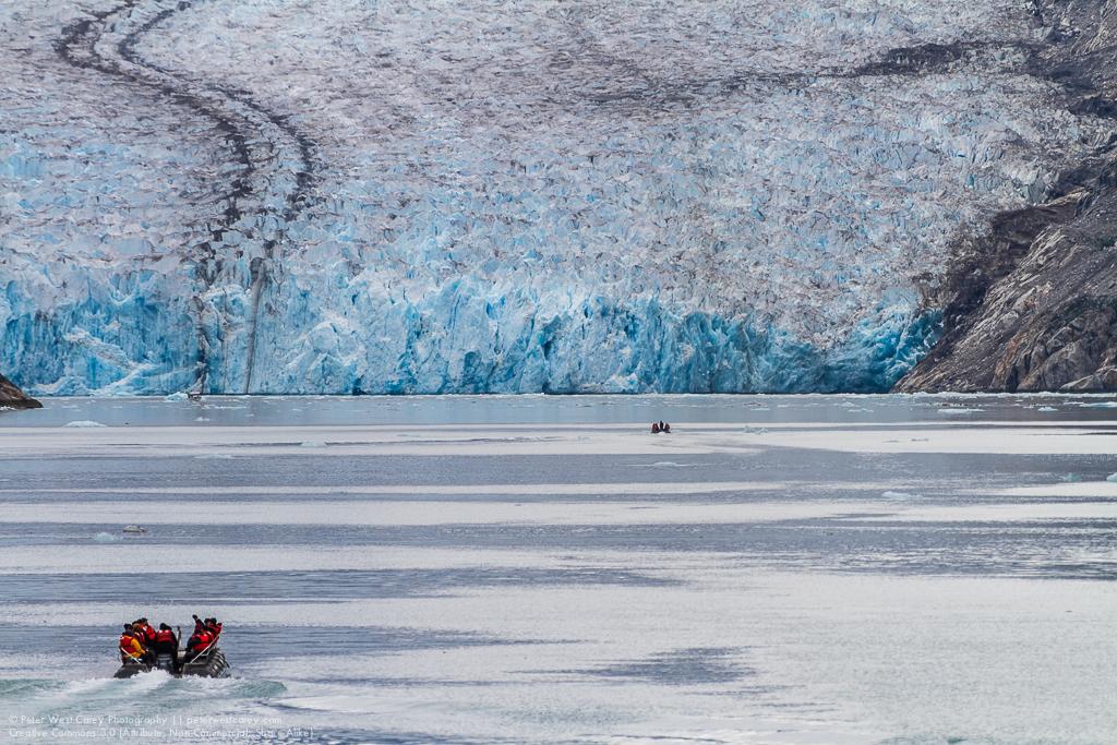 Alaska2012-0811-8139