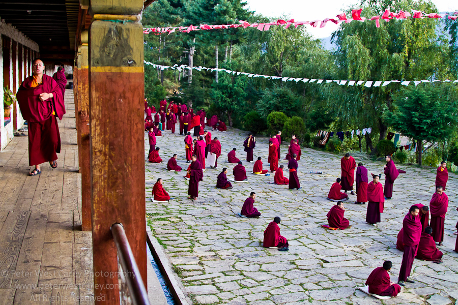 bhutan2011-1024-9956
