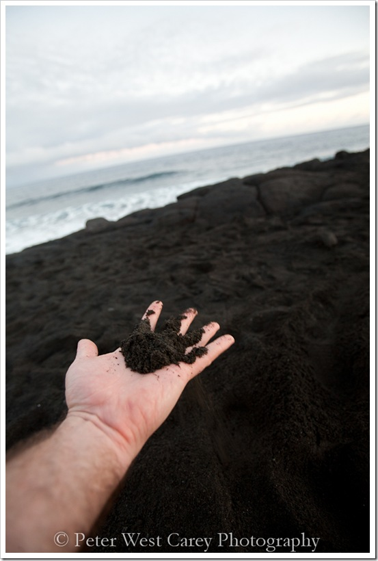 black-sand-in-my-hand