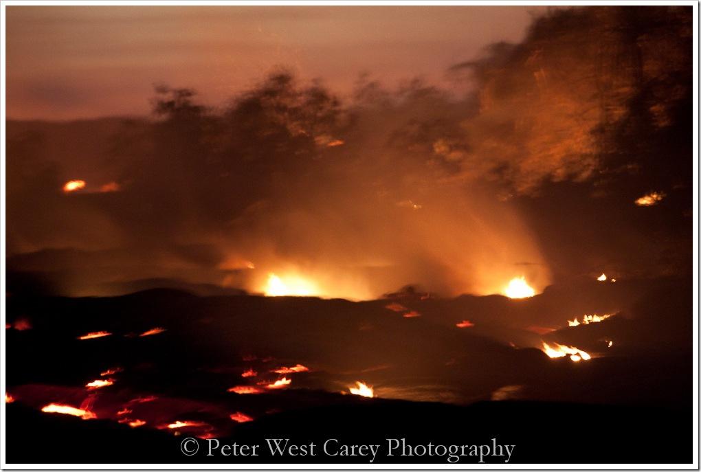 lava-burning-foliage