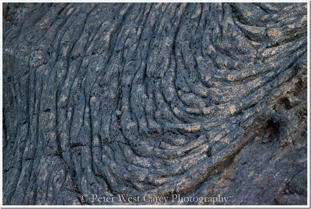 lava-patterns