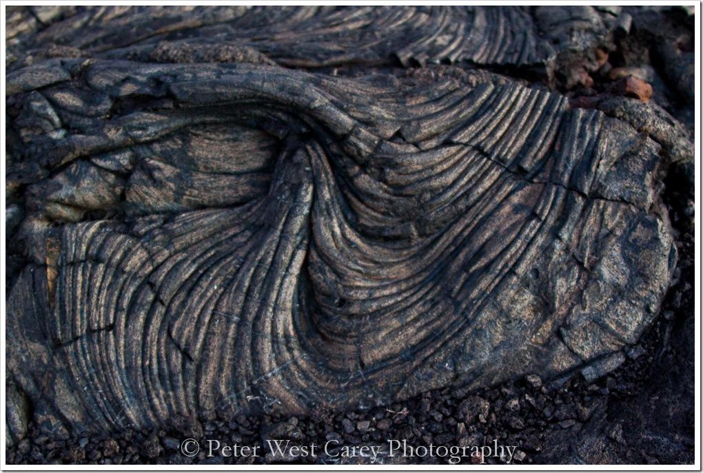 more-lava-patterns