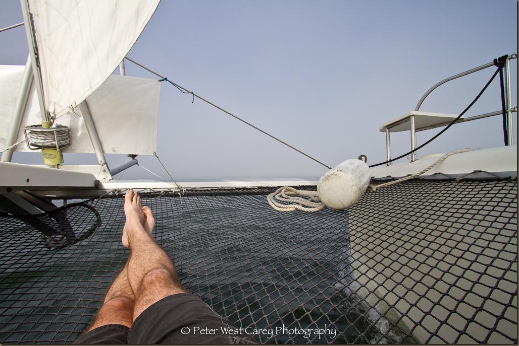 Catamaran Sailing.jpg