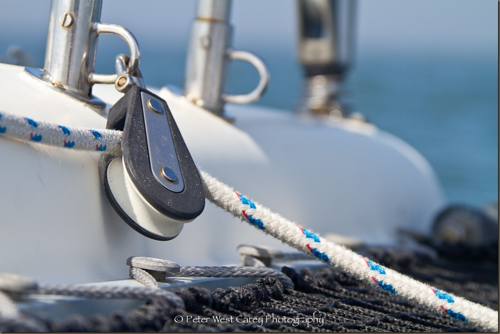 Sailing rigging.jpg