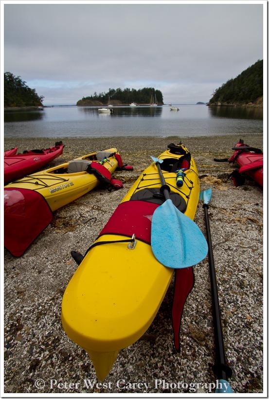 kayaks-sucia-island-san-juan-islands