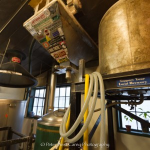 North-Fork-Brewery-100730-190039-9745