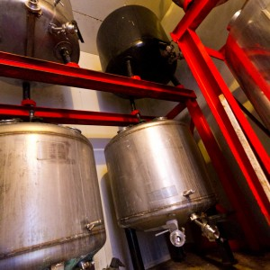 North-Fork-Brewery-100730-191730-9753