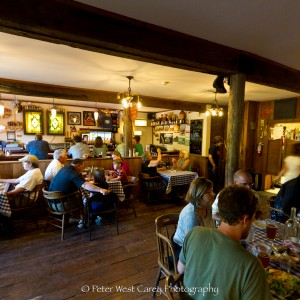 North-Fork-Brewery-100730-192617-9757