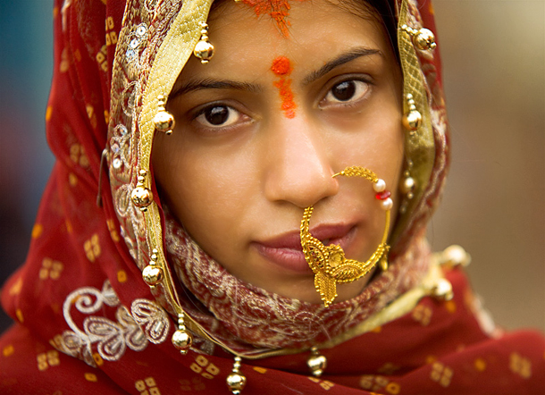 hindu single women in lee This is how i want to get married everything you need to know about dating an indian woman in 7 minutes it's a long one ).
