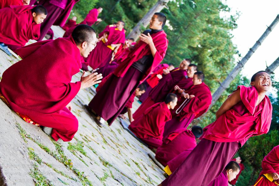 Bhutan2011-1024-0014