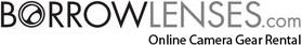 BorrowLenses_logo
