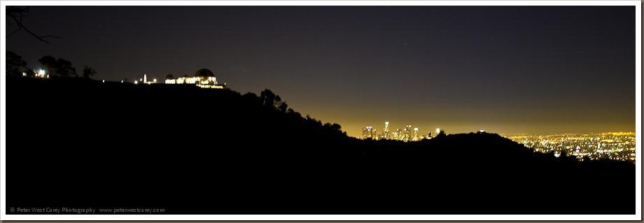 PeterWestCarey-GriffithObservatory-20120105-221728-6740