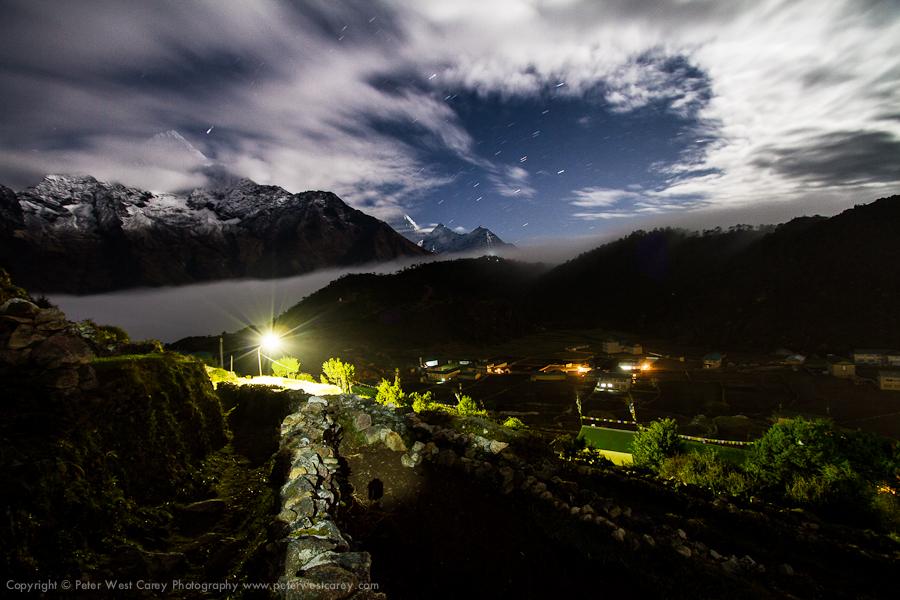 Peter-West-Carey-Nepal2011-1004-9406