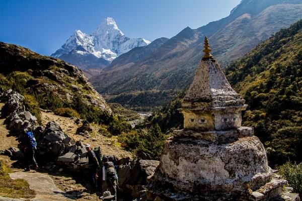 PeterWestCarey-Nepal2011-1006-9452.jpg