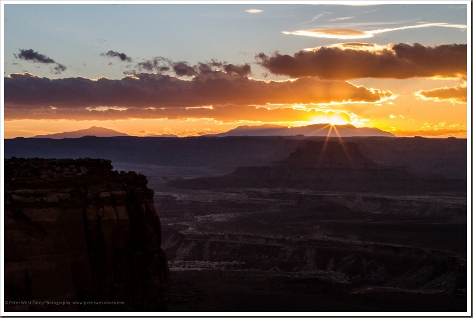 PeterWestCarey-Utah2012-1022-7647