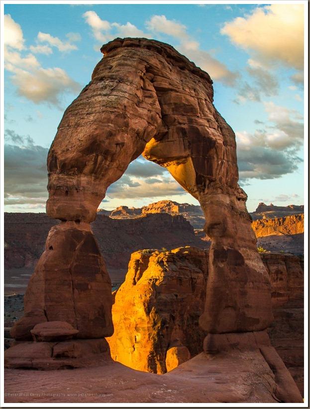 PeterWestCarey-Utah2012-1023-7847