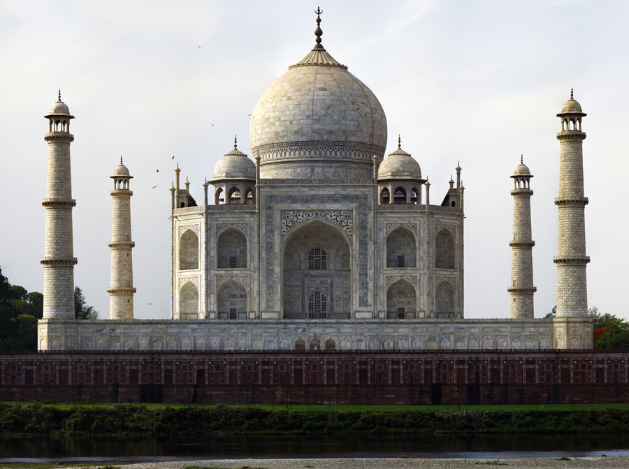 Taj-Mahal-at-300