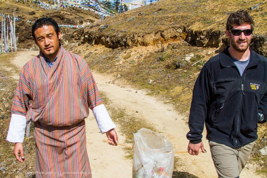 Peter-West-Carey-Bhutan2011-1028-8898