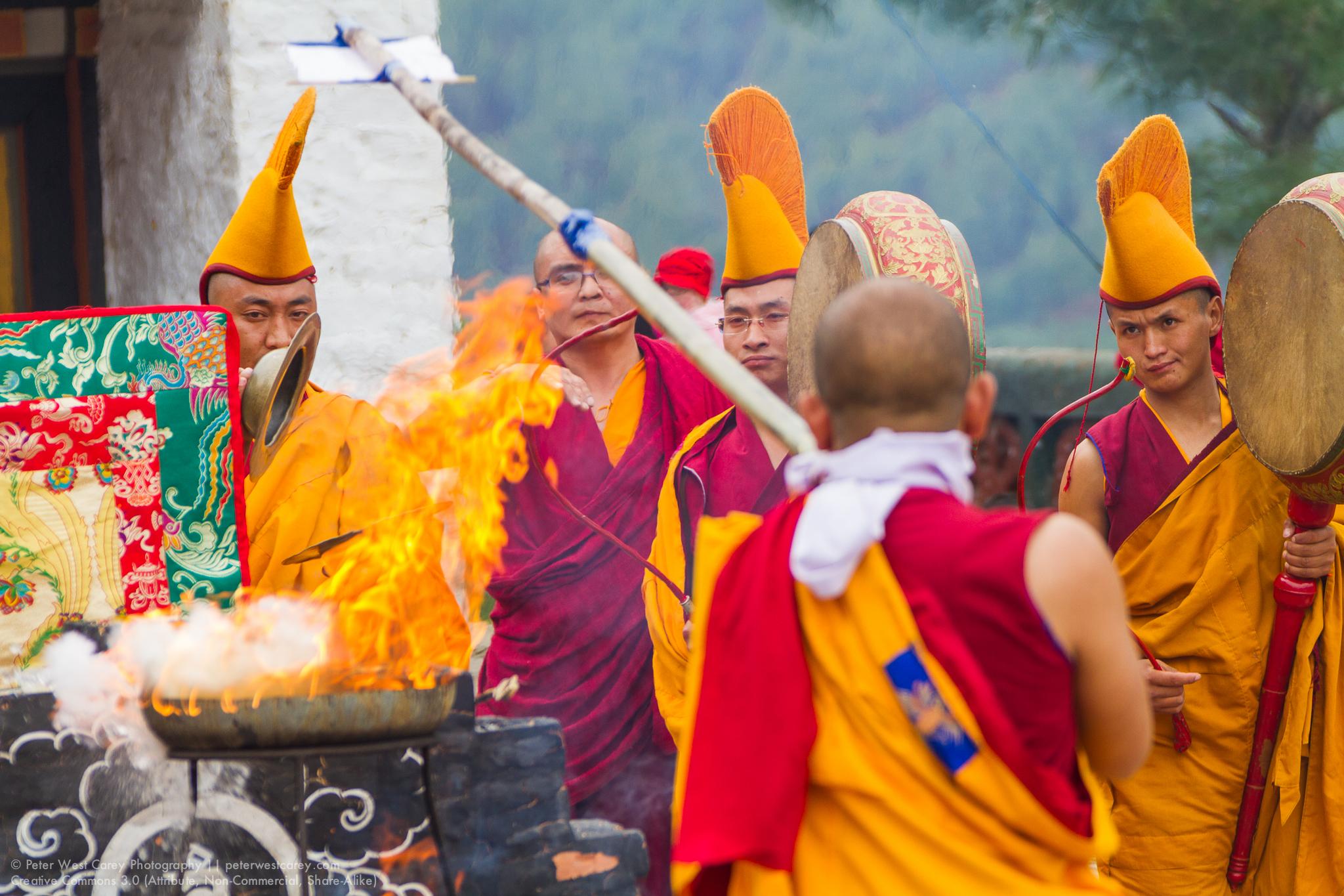 Peter-West-Carey-Bhutan2013-0322-7556